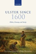 Ulster Since 1600