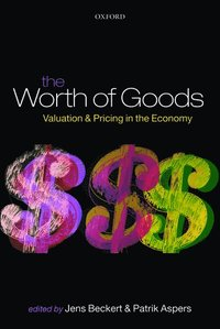 The Worth of Goods