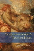 The European Court's Political Power
