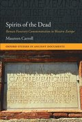 Spirits of the Dead