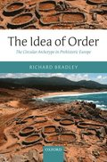 The Idea of Order