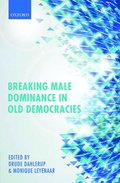 Breaking Male Dominance in Old Democracies