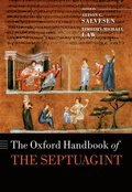 The Oxford Handbook of the Septuagint
