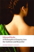A Philosophical Enquiry into the Origin of our Ideas of the Sublime and the Beautiful