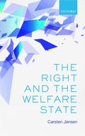 The Right and the Welfare State