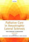 Palliative Care in Amyotrophic Lateral Sclerosis