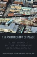 Criminology of Place