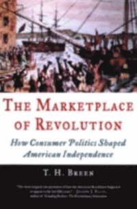 Marketplace of Revolution