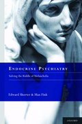 Endocrine Psychiatry