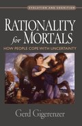 Rationality for Mortals