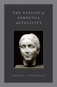 Passion of Perpetua and Felicity