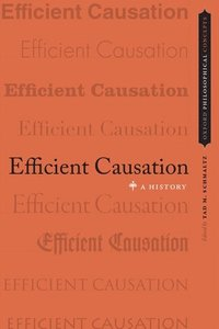 Efficient Causation