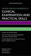 Oxford American Handbook of Clinical Examination and Practical Skills