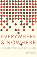 Everywhere and Nowhere