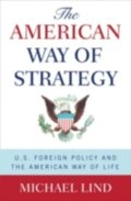 American Way of Strategy