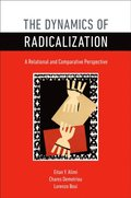 Dynamics of Radicalization