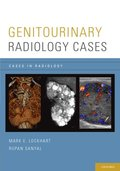 Genitourinary Radiology Cases