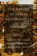 Nature of Moral Responsibility