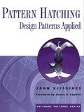 Pattern Hatching