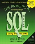 The Practical SQL Handbook Book/CD Package 4th Edition