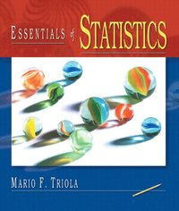 Statistics For The Behavioral Sciences 8th Edition Pdf