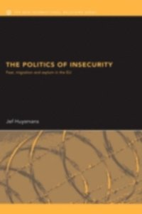 Politics of Insecurity