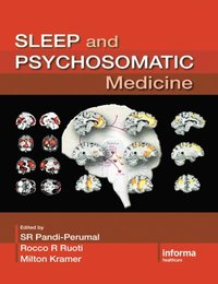 Sleep and Psychosomatic Medicine