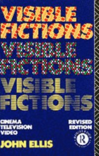 Visible Fictions