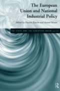 European Union and National Industrial Policy
