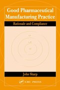 Good Pharmaceutical Manufacturing Practice