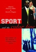 Sport and the Color Line