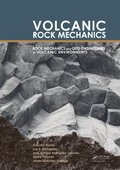 Volcanic Rock Mechanics
