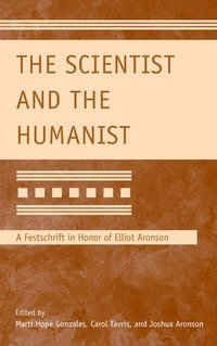 Scientist and the Humanist