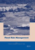 Flood Risk Management: Research and Practice