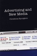 Advertising and New Media