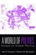 World of Polities
