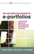 Educational Potential of e-Portfolios