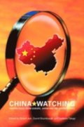 China Watching