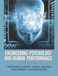 Engineering Psychology & Human Performance