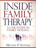 Inside Family Therapy