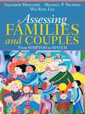 Assessing Families and Couples