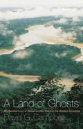A Land Of Ghosts