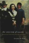 Specter of Salem