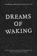 Dreams of Waking