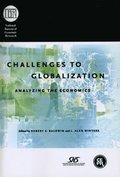 Challenges to Globalization