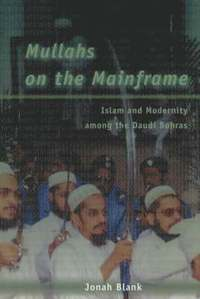 Mullahs on the Mainframe