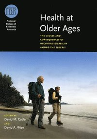 Health at Older Ages
