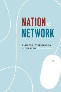 Nation as Network