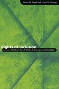 Rights of Inclusion