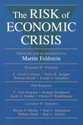 Risk of Economic Crisis